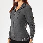 /achat-vestes/only-veste-zippee-femme-vonder-gris-chine-158259.html
