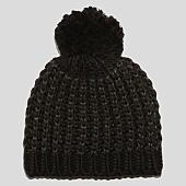 /achat-bonnets/only-bonnet-femme-tibana-noir-158263.html