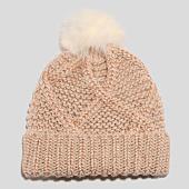 /achat-bonnets/only-bonnet-femme-tiffanie-rose-chine-158278.html