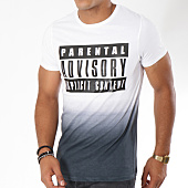 /achat-t-shirts/parental-advisory-tee-shirt-logo-degrade-blanc-noir-158357.html