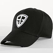 /achat-casquettes-de-baseball/93-empire-casquette-logo-noir-blanc-158255.html