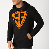 /achat-sweats-capuche/93-empire-sweat-capuche-93-empire-noir-orange-158393.html