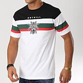 /achat-t-shirts/anthill-tee-shirt-torso-blanc-noir-rouge-vert-158454.html