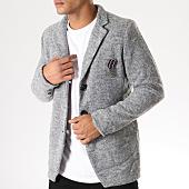 /achat-blazers/berry-denim-veste-blazer-brd006-gris-chine-158430.html