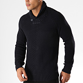 Celio Boutique Celio Boutique Officielle Boutique La La Officielle Officielle La Celio qTY00I