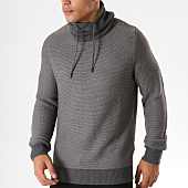 /achat-pulls/celio-pull-col-amplified-mecara-gris-chine-158456.html