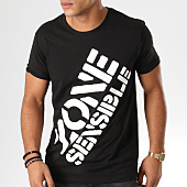 /achat-t-shirts/zone-sensible-tee-shirt-logo-noir-158412.html