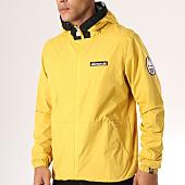 /achat-coupe-vent/ellesse-coupe-vent-migliore-jaune-158598.html