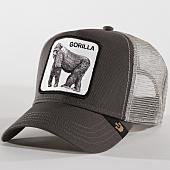 /achat-trucker/goorin-bros-casquette-trucker-gorilla-gris-158566.html