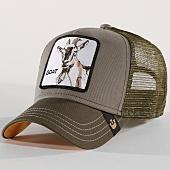 /achat-trucker/goorin-bros-casquette-trucker-goatbeard-gris-vert-kaki-158570.html