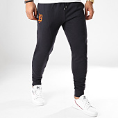 /achat-pantalons-joggings/new-era-pantalon-jogging-team-apparel-detroit-tigers-11788882-bleu-marine-158516.html