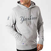/achat-sweats-capuche/new-era-sweat-capuche-team-apparel-mlb-new-york-yankees-11788906-gris-chine-158521.html