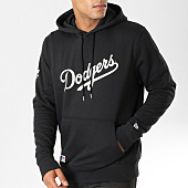 /achat-sweats-capuche/new-era-sweat-capuche-team-apparel-mlb-los-angeles-dodgers-11788908-noir-158523.html
