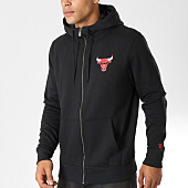 /achat-sweats-zippes-capuche/new-era-sweat-zippe-capuche-team-apparel-nba-chicago-bulls-11788912-noir-158524.html