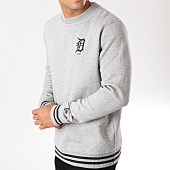 /achat-sweats-col-rond-crewneck/new-era-sweat-crewneck-team-apparel-mlb-detroit-tigers-11788921-gris-chine-158531.html