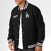 /achat-teddys/new-era-teddy-team-apparel-los-angeles-dodgers-11788929-noir-158536.html