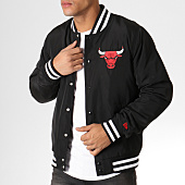/achat-teddys/new-era-teddy-team-apparel-chicago-bulls-11788933-noir-158537.html