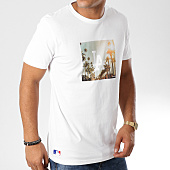 /achat-t-shirts/new-era-tee-shirt-city-print-los-angeles-dodgers-11788980-blanc-158544.html