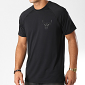 /achat-t-shirts/new-era-tee-shirt-de-sport-engineered-nba-chicago-bulls-11788986-noir-158546.html