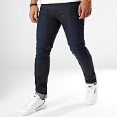 /achat-jeans/redskins-jean-regular-hammon-2-bleu-brut-158585.html