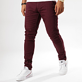 /achat-chinos/blend-pantalon-chino-20703472-bordeaux-158648.html