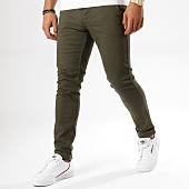 /achat-chinos/blend-pantalon-chino-20703472-vert-kaki-158651.html