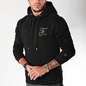 /achat-sweats-capuche/final-club-sweat-capuche-gold-label-avec-broderie-or-102-noir-158642.html