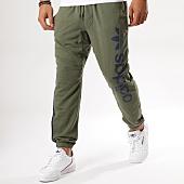 /achat-pantalons-joggings/adidas-pantalon-jogging-bb-dh3866-vert-kaki-bleu-marine-158685.html