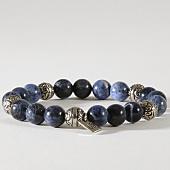 /achat-bracelets/icon-brand-bracelet-monolight-bleu-marine-158702.html