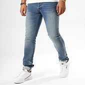 /achat-jeans/jack-and-jones-jean-slim-glenn-icon-bleu-denim-158725.html