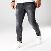 /achat-jogger-pants/lbo-jogger-pant-jeans-20180426-2-denim-noir-158690.html
