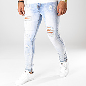 /achat-jeans/lbo-jean-skinny-lb054-4-denim-wash-158693.html