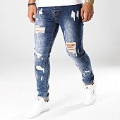 /achat-jeans/lbo-jean-skinny-lb054-7-bleu-medium-158694.html