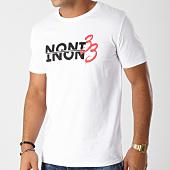 /achat-t-shirts/nqnt-tee-shirt-33-blanc-158680.html