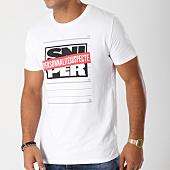 /achat-t-shirts/sniper-tee-shirt-personnalite-suspecte-blanc-158678.html