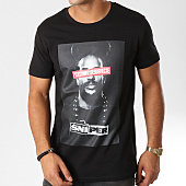 /achat-t-shirts/sniper-tee-shirt-blacko-noir-158748.html