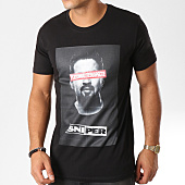 /achat-t-shirts/sniper-tee-shirt-tunisiano-noir-158749.html
