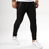/achat-pantalons-carreaux/uniplay-pantalon-pu853-noir-158717.html