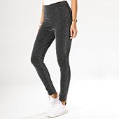 /achat-leggings/vero-moda-legging-femme-merika-noir-argente-158688.html