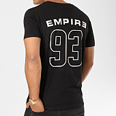 /achat-t-shirts/93-empire-tee-shirt-93-empire-dossard-noir-blanc-158962.html