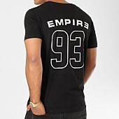 /achat-t-shirts/93-empire-tee-shirt-93-empire-dossard-noir-blanc-158962.html