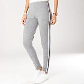 /achat-leggings/brave-soul-legging-femme-avec-bandes-north-gris-chine-158797.html