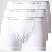/achat-boxers/calvin-klein-lot-de-3-boxers-nb1893a-blanc-158928.html