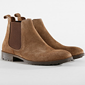 /achat-chelsea-boots/classic-series-chelsea-boots-dr82-beige-158864.html