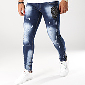 /achat-jeans/classic-series-jean-slim-6024-bleu-brut-158879.html