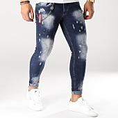 /achat-jeans/classic-series-jean-slim-6025-bleu-brut-158884.html