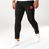 /achat-jeans/classic-series-jean-slim-6013-noir-158893.html