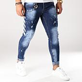 /achat-jeans/classic-series-jean-slim-6017-bleu-brut-158896.html