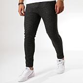 /achat-pantalons-carreaux/frilivin-pantalon-1500-noir-chine-158834.html