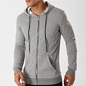/achat-sweats-zippes-capuche/frilivin-sweat-zippe-capuche-3226-gris-chine-158835.html